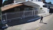 Polícias do DF e de SP desmontam grupo que aplicava golpe em idosos