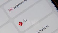 Sequestros-relâmpago aumentam 39,1% com PIX em SP