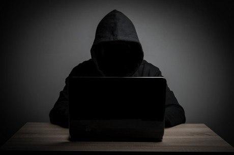 Hackers invadiram servidores do TRF-1 nesta semana