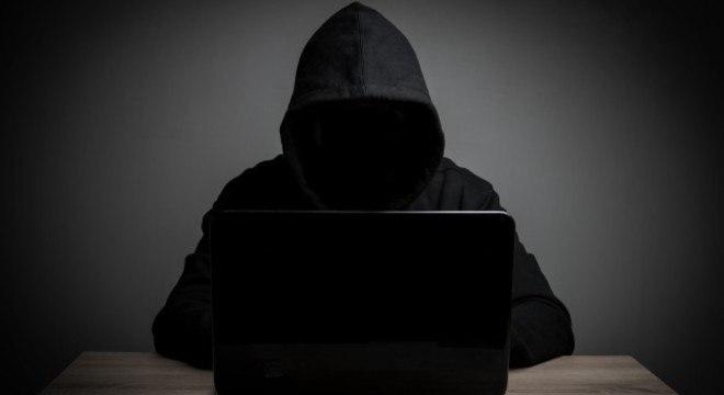 Golpistas incluem informações detalhadas sobre os veículos do falso leilão
