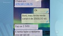 Golpe do WhatsApp: professora tem prejuízo de R$ 2 mil