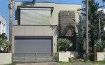 Duas mansões de Melissa foram alvo de investigação de policiais em fevereiro, que estabeleceu ligação entre a compra de imóveis de luxo em Sydney