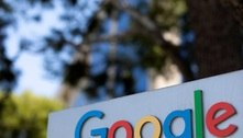 Google é alvo de apuração no Cade por suposto uso ilegal de dados