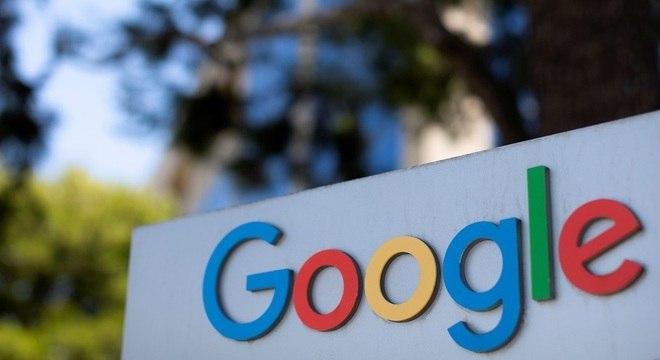 Google é alvo de 3° processo antitruste nos EUA