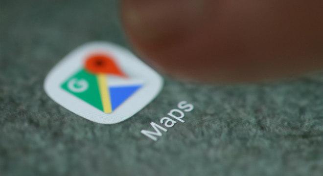 Google está lançando novos recursos de privacidade para o Maps e o YouTube