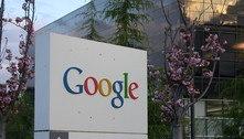 Mais de 200 funcionários do Google formam sindicato nos EUA