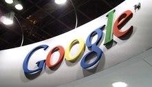 Google vence batalha por direitos autorais contra a Oracle
