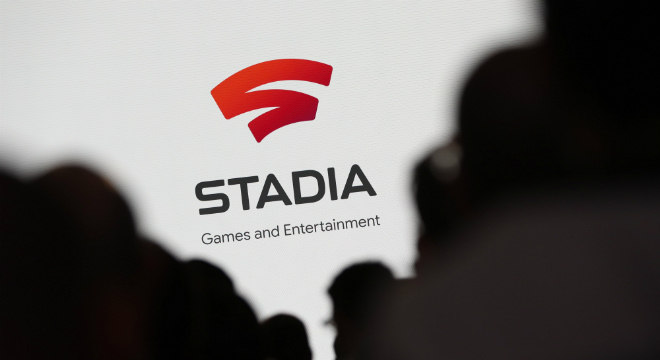 Serviço de streaming de games do Google será lançado em 14 países