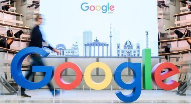 Google suspende programa para melhorar técnicas de reconhecimento facial