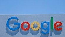 Google: processo por monopólio 'não ajudará consumidores'