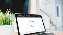 Jovem compra domínio do Google na Argentina por R$ 16