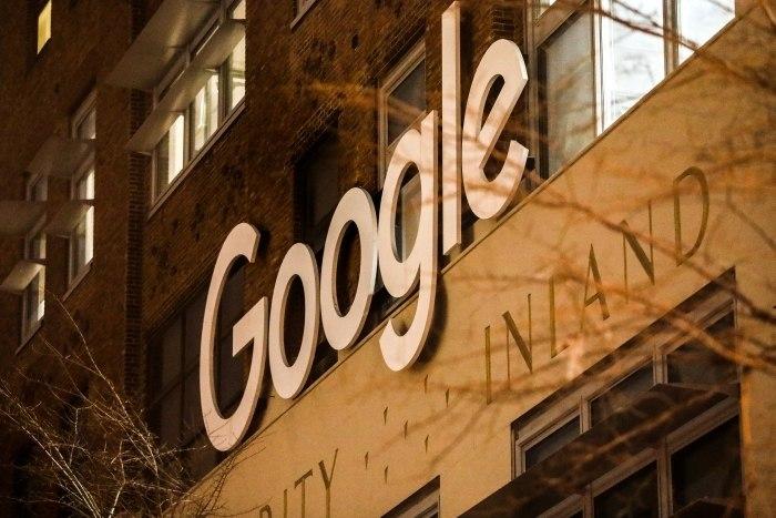 Conselho do Google é acusado de encobrir denúncias de assédio