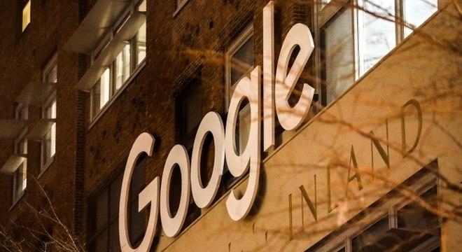 Grupo matriz do Google, Alphabet, teria encoberto denúncias de assédio