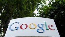Google compra prédio no Uruguai para projeto de centro de dados