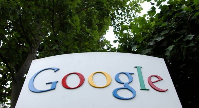 Alemanha investiga Google por práticas contra livre-concorrência