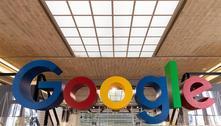 Google doa R$ 174,5 milhões para combate à covid na América Latina