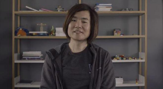 Emma Haruka Iwao quebrou o recorde mundial do número Pi