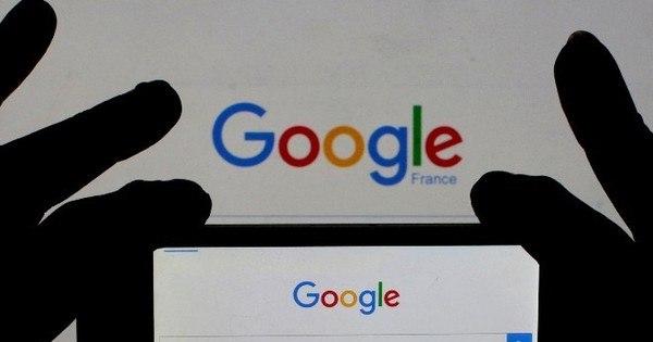 Google registra grande aumento das buscas por 'vacina'