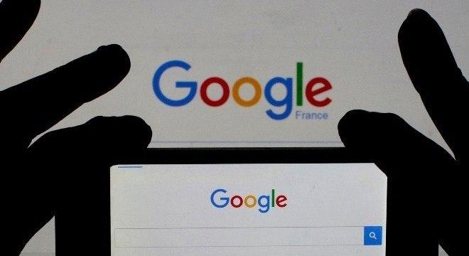 Gmail, Google Drive, Google Meet, Google Maps e outros serviços do Google saíram do ar