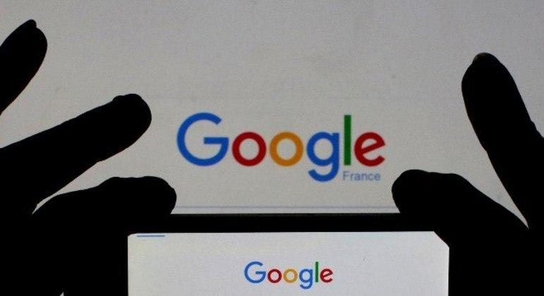 """Google pagará multa de R$ 6,5 milhões por avaliações """"enganosas"""" de hotéis na França"""