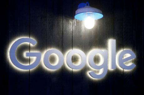 Google: funcionários podem optar pelo home office