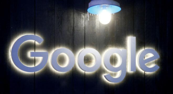 Google estaria coletando dados dos usuários sem autorização