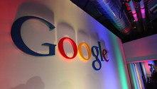 Funcionários do Google formam aliança sindical global