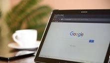 Google exibe detalhes sobre vacinação em buscas por covid-19