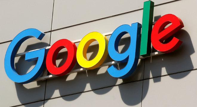 França adotou uma lei para aplicar impostos em gigantes da tecnologia