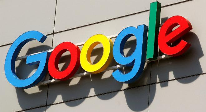 Google irá entregar dispositivos com neutralização de carbonos e plásticos