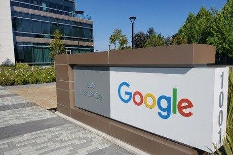 STJ obriga que Google forneça dados para o caso