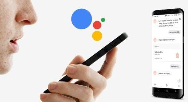 Google Assistente - como ativar e principais funções disponíveis