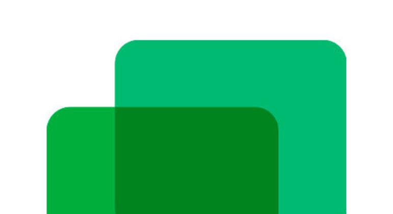 Google Chat (disponível para Android, iOS, Windows e MAC)