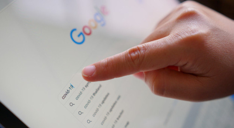 Google diz que coopera com o Cade para esclarecer dúvidas desde 2019