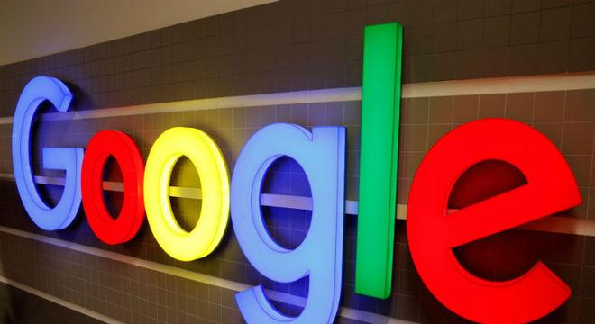Google encerrar a sua rede social nesta terça-feira (2)