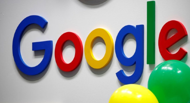 Google anuncia novos smartphones compatíveis com rede 5G