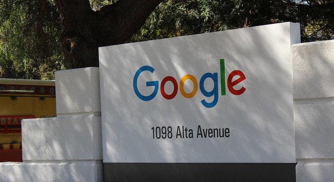 Google pagará pela produção de conteúdo jornalístico