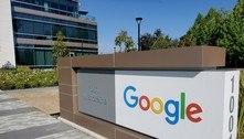 Google vai cobrar vacinação de funcionários nos EUA