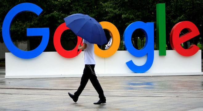 Google e Facebook não aceitam acusações sobre anúncios políticos feitos pela Rússia
