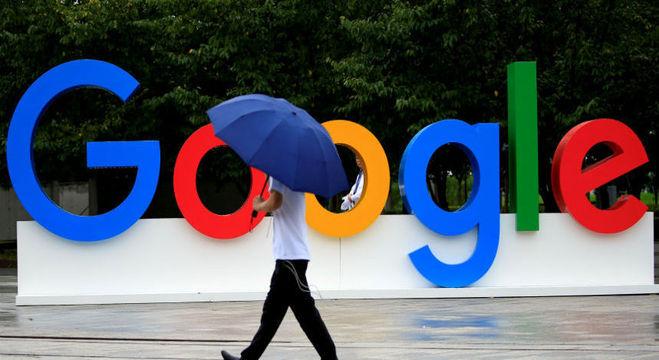 Google está transferindo a produção do smartphone da China para o Vietnã