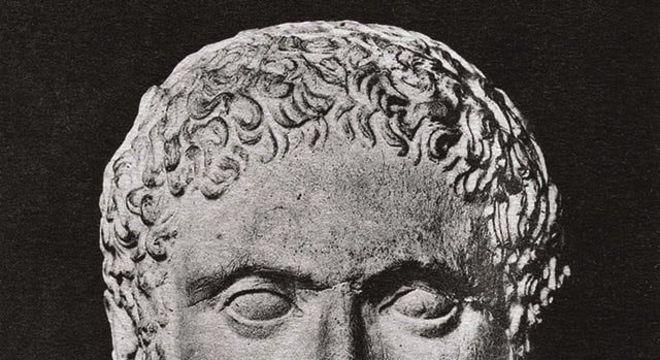 governador de Atenas