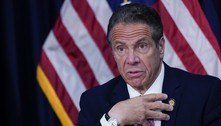Governador de NY assediou várias mulheres, diz procuradora-geral