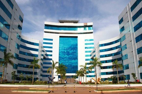 Governo de Rondônia alterou lei de pensões