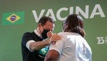 Como a politização das vacinas interfere em nossas vidas?