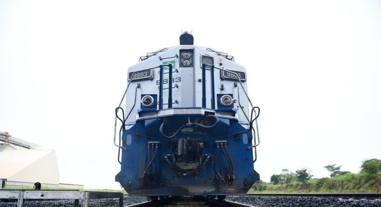 Texto trouxe definições técnicas, princípios do setor e diretrizes da exploração econômica de ferrovias
