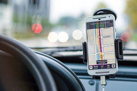 Uber tem serviço de táxi em Madri, Tóquio e Atenas