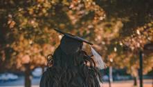 Universidades federais formam 50 mil estudantes em 2020