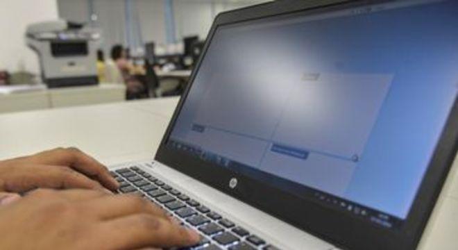 Aumenta o interesse de jovens por graduações tecnológicas, mais curtas