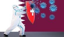 Como nosso sistema imunológico envelhece e como podemos interromper esse processo