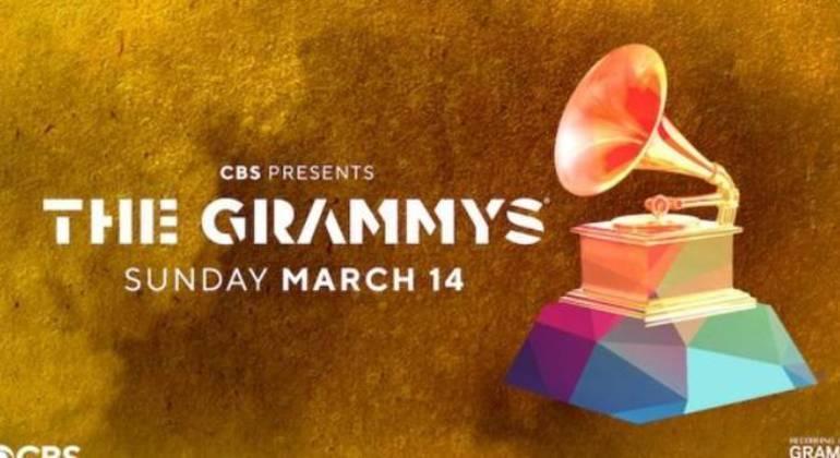 Confira a lista de quem vai cantar no Grammy Awards 2021